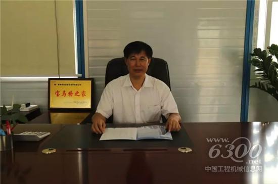 """随着珠江三角洲地区经济的快速发展,位于珠三角中心城市之一的惠州成为了近年来广东省重点打造的旅游、高科技城市,两个国家级开发区将经济技术、高新技术汇集于此,不断注入的新元素新概念,让这座""""岭南名郡""""扬名千里并受到各界瞩目。"""