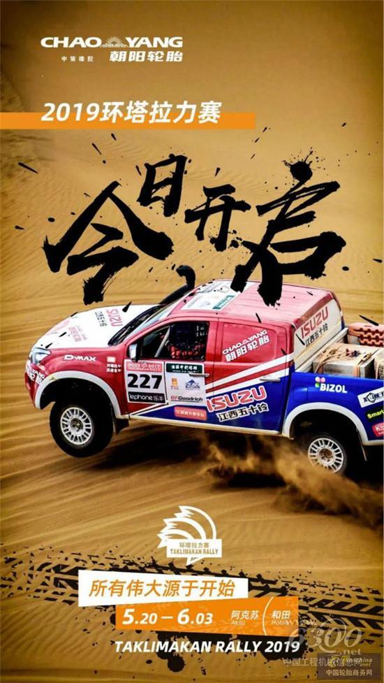 http://www.ddhaihao.com/qichexiaofei/20758.html