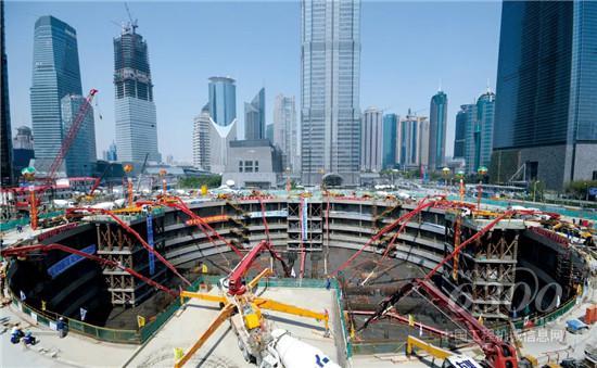 机械表欧米茄三一绿色装备,建设美丽中国