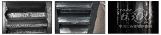 长城润滑油:巨型矿用电铲的润滑专家