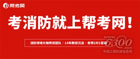 http://www.reviewcode.cn/bianchengyuyan/68700.html