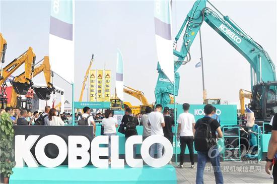 北京BICES2019第一天盛况报道