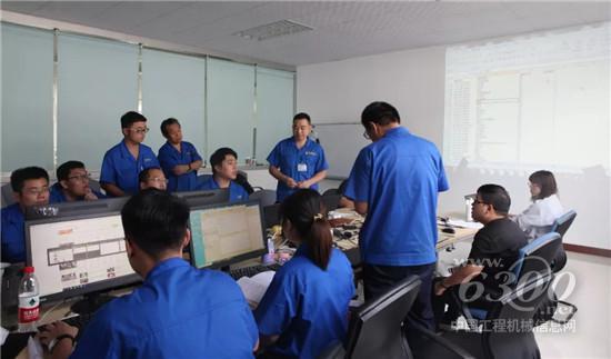 冲刺三季度 国庆献礼进行时-郑州小程序开发