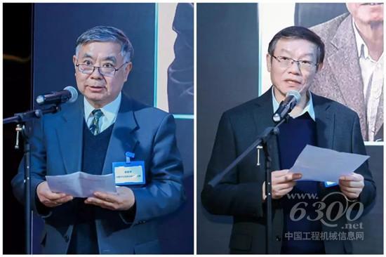 "sunbet:""跨界进化 共生未来""2020汽车后市场展望暨AMR 2020发布会成功举行,开启跨界融合新蓝海"