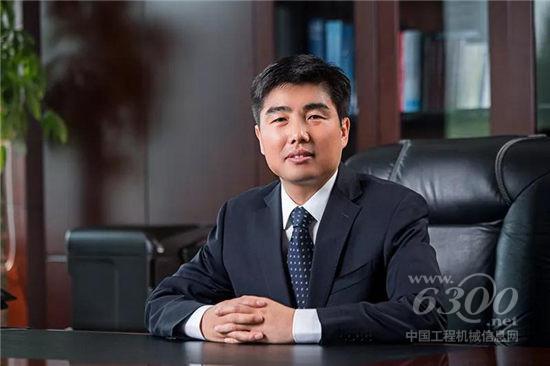 徐工信息汉云工业互联网平台已完成A轮3亿元融资