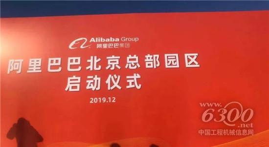 http://www.weixinrensheng.com/kejika/1334697.html