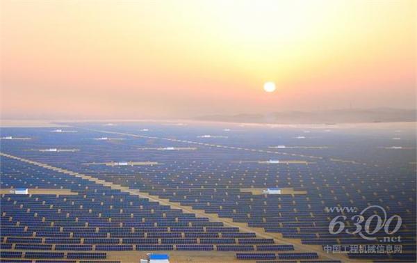 中国应对气候变化主要从能源结构以及产业结构调整