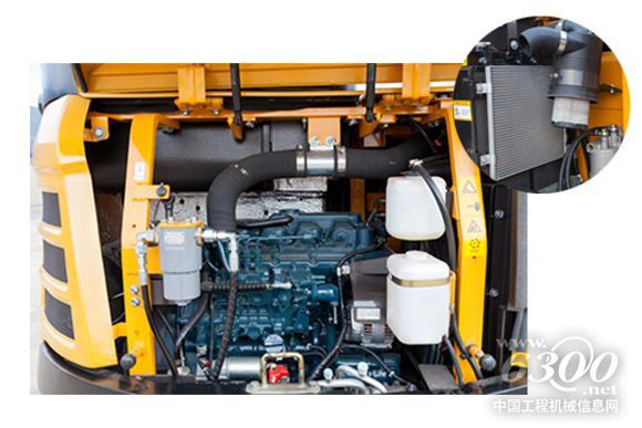 电路板 机器设备 设备 580_387