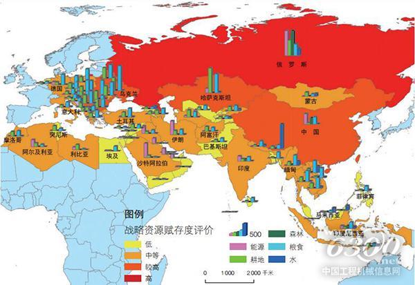 地图 600_413
