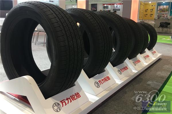 舒适、赛车、运动、SUV·越野、缺气保用、冰雪及四季7大系列共计16款轮胎