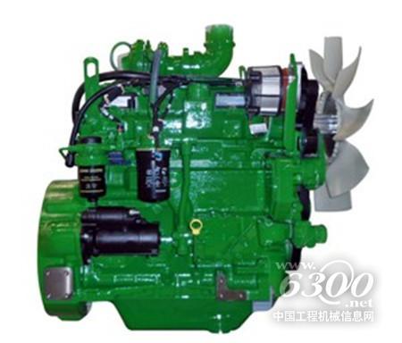 约翰迪尔推出l70联合收割机——性能和效率俱佳的