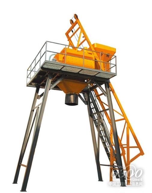 方圆集团建设机械有限公司积极应对当前形势
