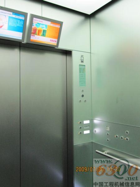 电梯口装修效果图 电梯轿厢装修效果图 电梯轿厢地面图片