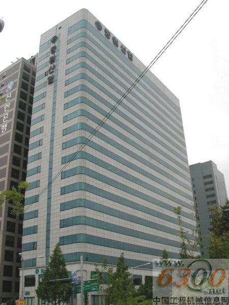 蒂森克虏伯集团旗下的电梯技术业务单元联合集团在全球的各类经营